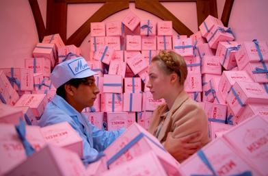 Задължителни за гледане! 10 горещи филма, които трябва да видиш, ако още не си