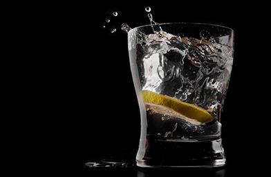 Тялото: Как да изведем излишната вода от организма