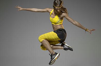 Къде да спортуваме - у дома, навън или в залата?