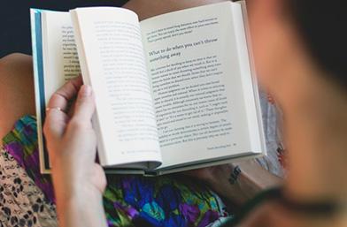 Какво да четем: Бестселърите на книжния пазар у нас през Септември
