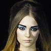 Ново лице на модата - Джоана Джонсан