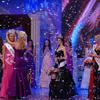Антония Петрова е новата Мис България