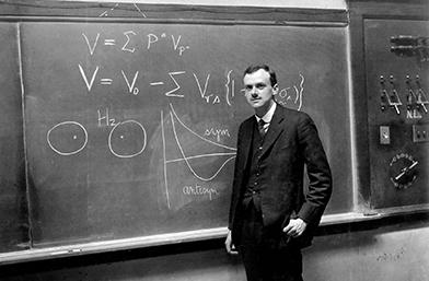 Велики учени и събития в ефира на Viasat History