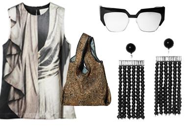 H&M Conscious exclusive 2016 - всички дрехи и аксесоари, които чакаме от 7-ми април