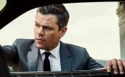 Мъжът Везни - астро-наръчник за прелъстяване