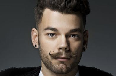 Men's Exhibit: По мустака ще го познаеш. 9 основни типа мъже с мустаци