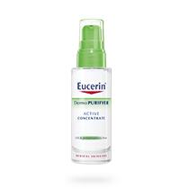 Спечели мечтания продукт от Eucerin DermoPURIFYER