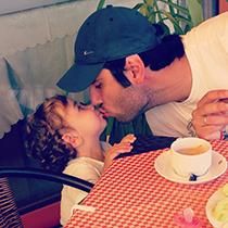Най-готиният татко 2! ПОБЕДИТЕЛИТЕ!