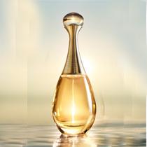 J'adore Чарлийз! СПЕЧЕЛИ парфюм на Dior!