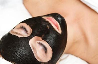 DIY /Do It Yourself!/: Skin DETOX с активен въглен