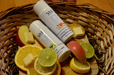 Test Drive: Зимна грижа за перфектна кожа