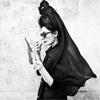 Стилът на Даян Перне