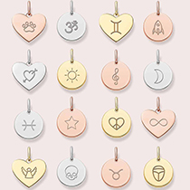 Love Coins от Thomas Sabo за трима! Виж кои са печелившите