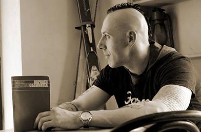 Петъчен БЛИЦ: Убиецът Васил Панайотов
