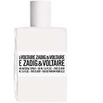 ZADIG & VOLTAIRE отива при...