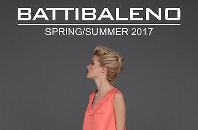 Battibaleno: Печелим стил със стил!