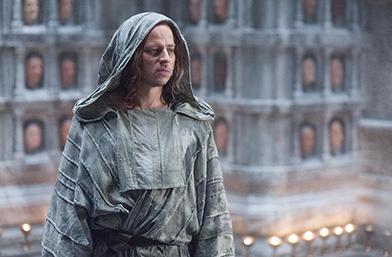 Звезди от Game of Thrones идват в България