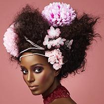 Кой спечели жесток козметичен продукт благодарение на красива шоколадова перла?