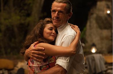 """Гледаме """"Одисеята на Жак-Ив Кусто"""" от този петък на кино"""