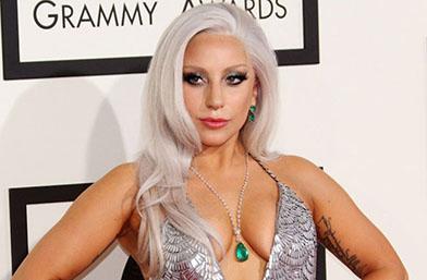 """Love to quote: """"Да ме обичаш е като да дъвчеш перли"""" или просто Лейди Гага"""
