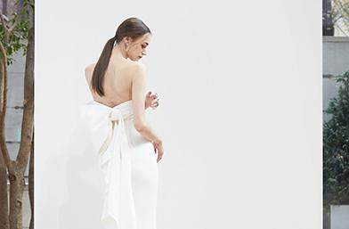 Bridal Пролет 2018: Oscar de la Renta