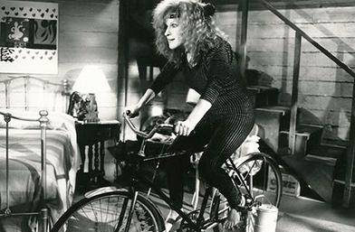 Love to quote: 10 велики цитата за разходка с велосипед