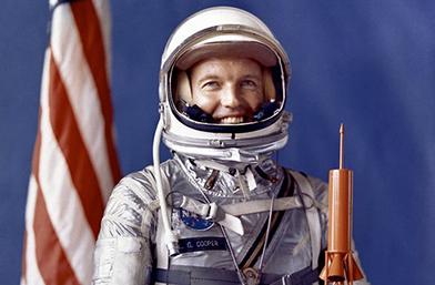 """Discovery Channel и търсенето на съкровища от Космоса, в """"Съкровището на Купър"""""""