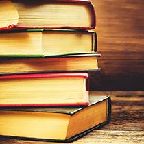 24 май = 24 книги! Играй и спечели!