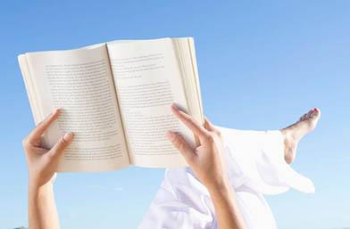 """Инициативата """"Познанието е лекарство"""" пуска списък с книги за здравето във фейсбук"""