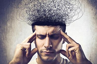 Опасният ноцебо ефект или иначе казано: Как негативните мисли ни прецакват!