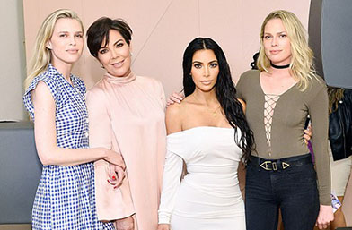 KKW Beauty Launch. Редакторите гласуват по съвест, вижте кой печели!