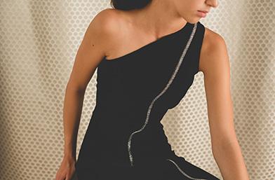 Този ясен обект на желанието: Xperia XZ Premium VS. Givenchy