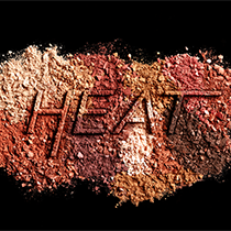 Urban Decay is hotter than EVER!