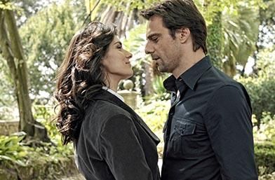 """bTV ще излъчи сериал, вдъхновен от класическата новела  """"Граф Монте Кристо"""""""