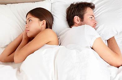 В детайли за... любовта - част 3: Какво искат мъжете и какво очакват жените?