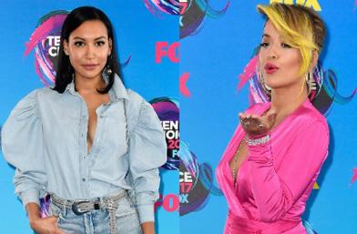 Teen Choice Awards 2017. Редакторите гласуват по съвест, вижте кой печели!