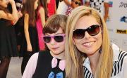 KWIAT & профилактика на детското зрение = ОЧАКВАНО добра комбинация!