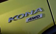 Hyundai KONA: И-С-К-А-М-Е този сладкиш!