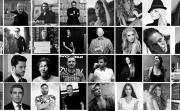 Топ 50 на най-красивите българи за 2017-та година
