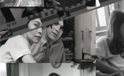"""Документалният """"Ролинг стоун"""" на HBO с премиера у нас"""