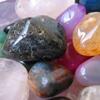 Зодиакални камъни за щастие