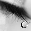 Колко дълго плачат жените?