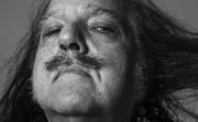 Петъчна доза секс: д-р Иван Николаев a.k.a Рон Джеръми