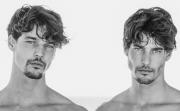 Петъчна доза секс: Хорхе & Еду