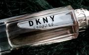 Win it! Парфюм Stories на DKNY