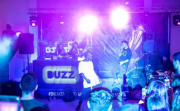 JustGoBiggerSofia: Жестокото BG парти за деня на Nike Air Max
