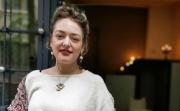 Австралийката Ида София в София: WE WOULD SIT TOGETHER