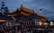 Свободни стъпки от Тайван и соло от Италия на ONE DANCE WEEK 2019