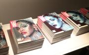ПРОДАВА СЕ: W Magazine за $10 милиона, Стефано Тонки не влиза в сделката