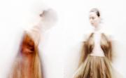 Кой кой е в модата днес: Iris Van Herpen - произведения на изкуството, пригодени за носене